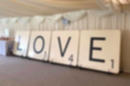 Giant Scrabble Tiles Dorset.jpg