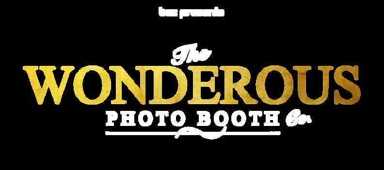 wonderouslogo21.png