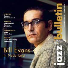jazz bulletin.jpg
