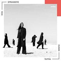 kika-sprangers---human-traits-400x400.jp