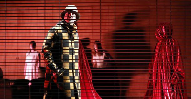 slide5-De-ontspoking-De-Stilte-foto_hans_gerritsen-1.jpg