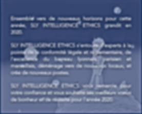 Capture d'écran 2020-01-22 à 11.13.27.