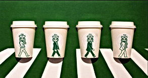 SLY INTELLIGENCE ETHICS IS STARBUCK ADDICTED