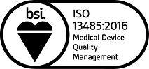 BSI-Assurance-Mark-ISO-13485-2016-KEYB.j