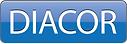 Logo Diacor PNG.png