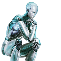 robot_PNG92.png