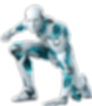robot_PNG21.png