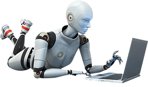 96-967026_artificial-intelligence-chat-b