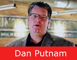 Dan-Putnam.jpg