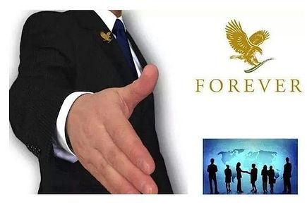 Forever-Living-Business-Registration-Phi