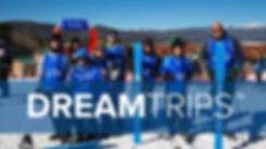 dreamtrips-cuiabá-brasil.jpg