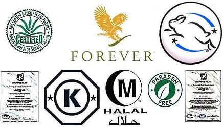 forever-certification-wide.jpg
