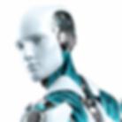 top_robot-300x300.png