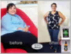 weight_loss_results-_6.jpg