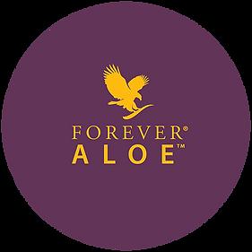 FOREVER_ALOE_TM_Logo_150x150_72.png