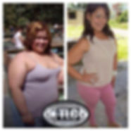 weight_loss_results-_15.jpg