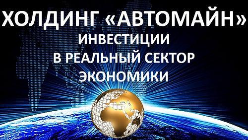 d3297149687d79fa1c3165ae3c127657.jpg