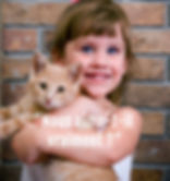 Kitty%20Love_edited.jpg