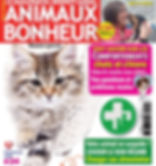 Jessica%20Serra_Animaux%20Bonheur_couv_e