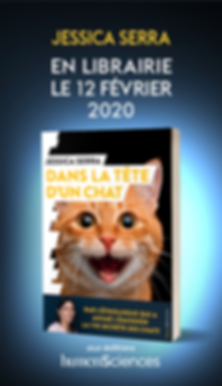 UNE SITE.png