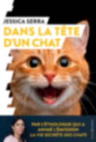couverture_dans_la_tête_d'un_chat.png