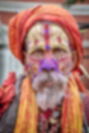 Nepal wix (14 of 85).jpg