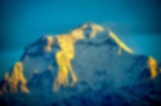 Nepal wix (34 of 85).jpg
