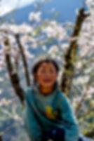 Nepal wix (66 of 85).jpg