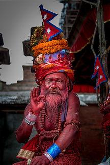Nepal wix (3 of 85).jpg