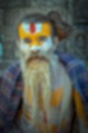Nepal wix (43 of 85).jpg
