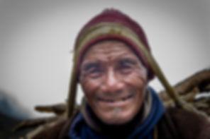 Nepal wix (17 of 85).jpg