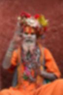 Nepal wix (58 of 85).jpg