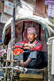 Nepal wix (73 of 85).jpg