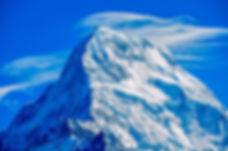 Nepal wix (33 of 85).jpg