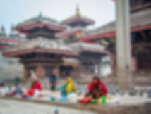 Nepal wix (12 of 85).jpg