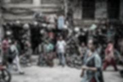 Nepal wix (4 of 85).jpg