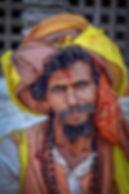 Nepal wix (44 of 85).jpg