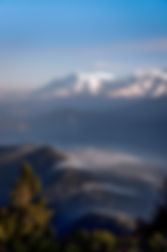 Nepal wix (19 of 85).jpg
