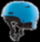 sweet-wanderer-helmet_edited.png