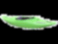 13853_lettmann-plan-b-medium-flucht_edit