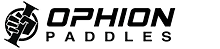 ophion-logo.png
