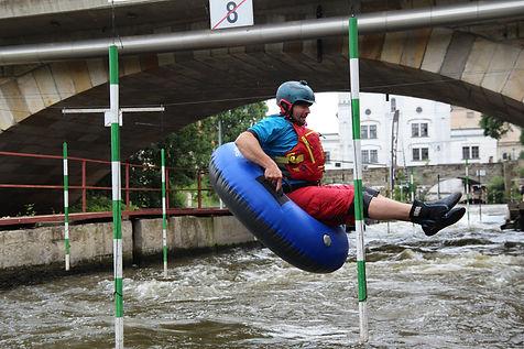 Rivertubing.cz