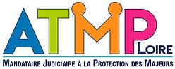 ATMP Loire