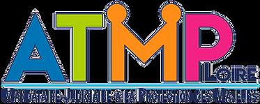 logo-atmp-loire-2.png
