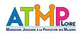 logo-atmp-loire-3.png