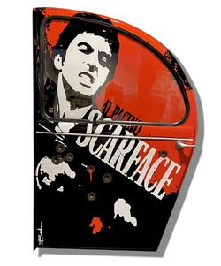 Scarface II