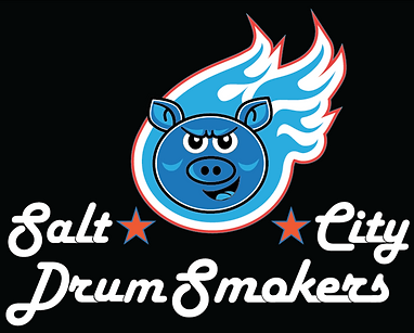 Salt City Drum Smoker _edited.png