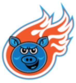 BBQ Pig .jpg