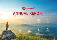SIB AR 2019.jpg