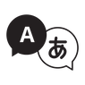 Chatbot features_icons-02.png